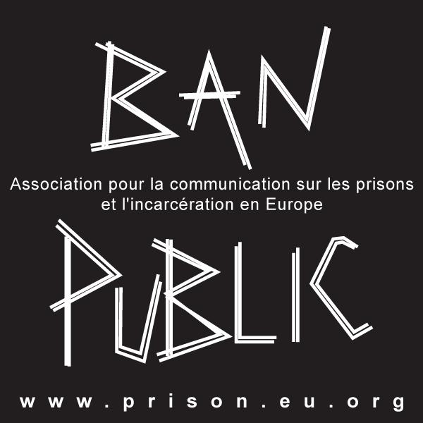 http://prison.eu.org/IMG/arton93.png