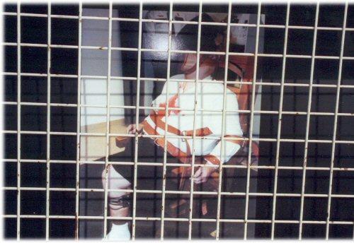 gt ban le portail d information sur les prisons