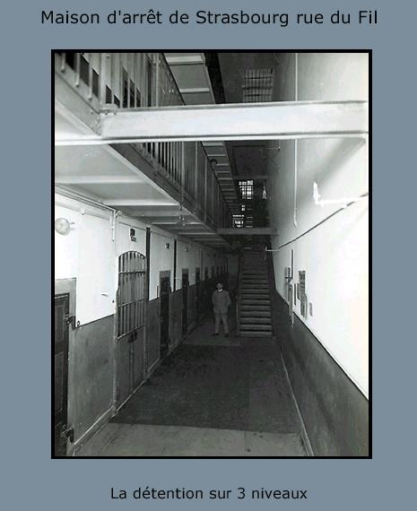 ban public le portail d 39 information sur les prisons. Black Bedroom Furniture Sets. Home Design Ideas